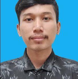Abdul Azis